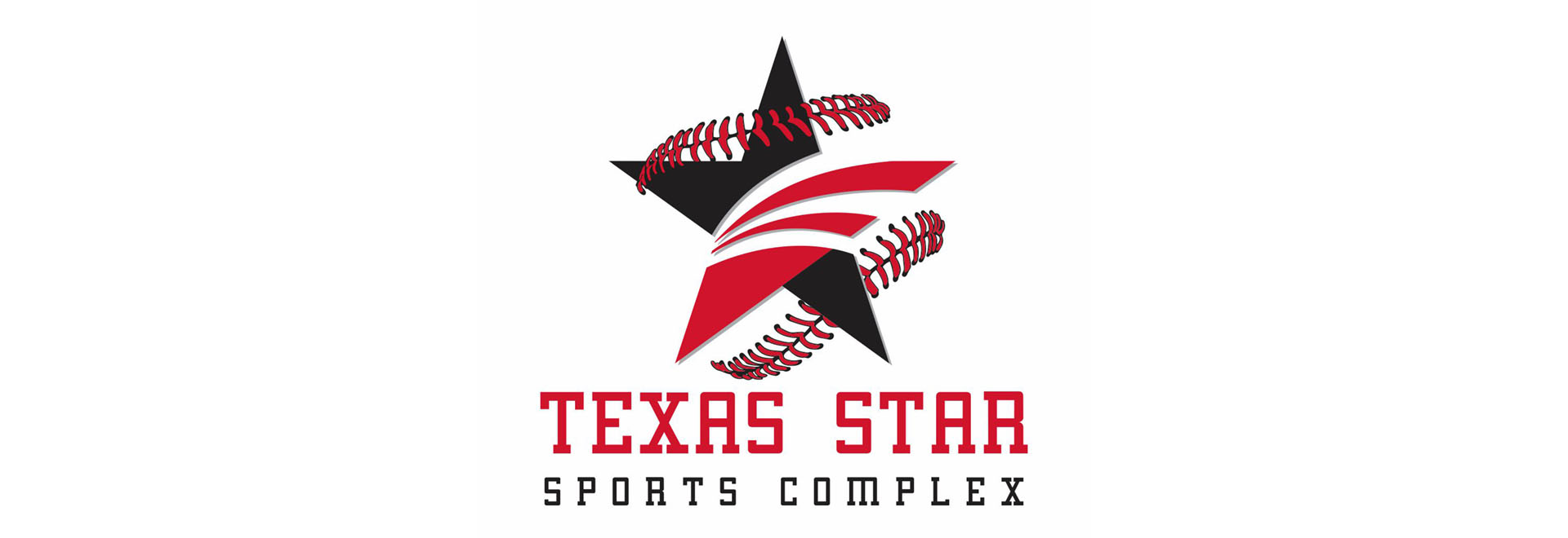 Texas Star Sports Complex Logo