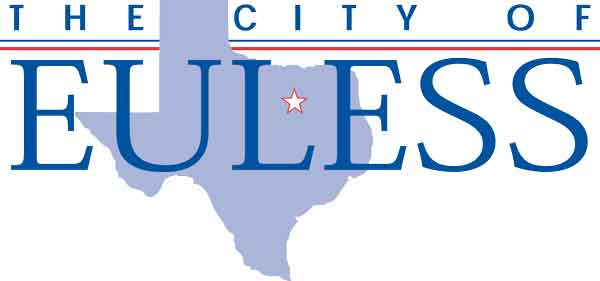 Euless General Election Candidate Filings